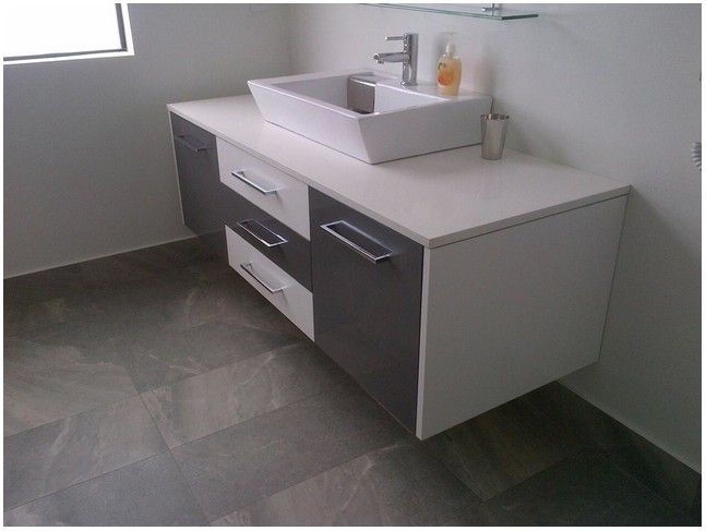 Image Result For Bathroom Vanities Nj  Visit our New Jersey Bathroom Vanities Showroom and find latest products of  bathroom vanities, faucets, sinks, bathtubs, marble tiles and mosaics today..Home Design Outlet Center is more than online bathroom vanities store. Visit our  showrooms and enjoy...