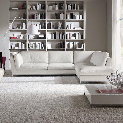 Furniture & Design best 25+ modern furniture uk ideas on pinterest   modern decor