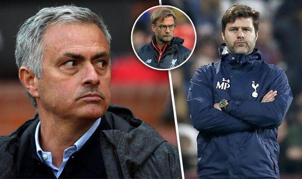 Premier League predictions: Liverpool struggle as Man Utd heap misery on Spurs in GW37   via Arsenal FC - Latest news gossip and videos http://ift.tt/2qCnVev  Arsenal FC - Latest news gossip and videos IFTTT