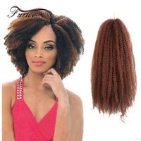 what of haircut should i get best 25 freetress crochet hair ideas on 1083