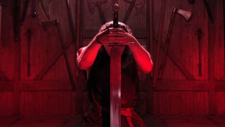 'Bastard Executioner' Review: Kurt Sutter's Strong Series Cuts Sharp & Deep http://deadline.com/2015/09/bastard-executioner-review-kurt-sutter-fx-1201514029/ #TBX #FX