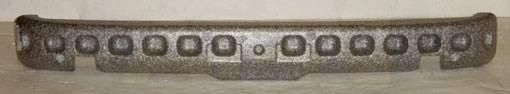 2004-2008 Acura TL Front Absorber