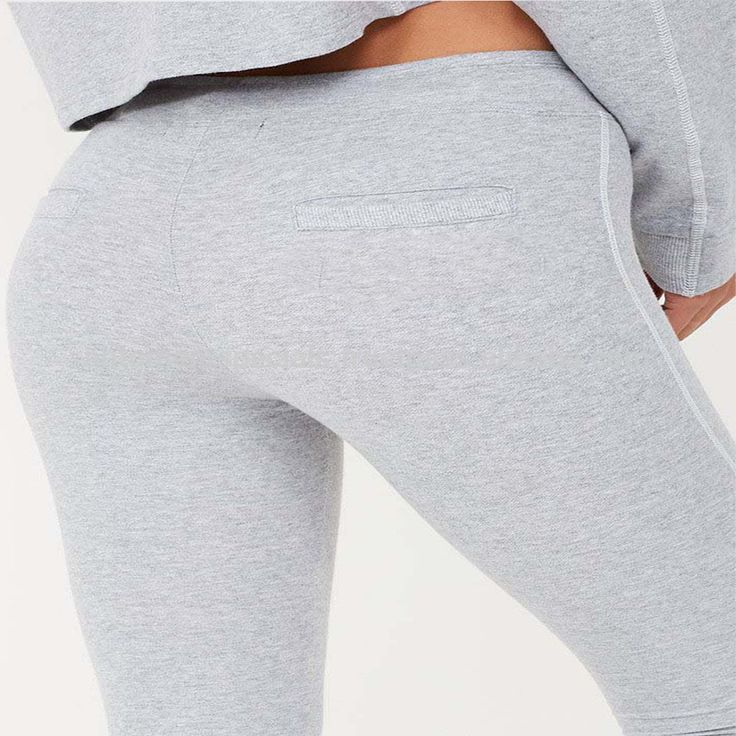 High Quality 2017 Women Sports Tracksuits/New Sport Suit Women 2016 Sportswear Casual Tracksuit