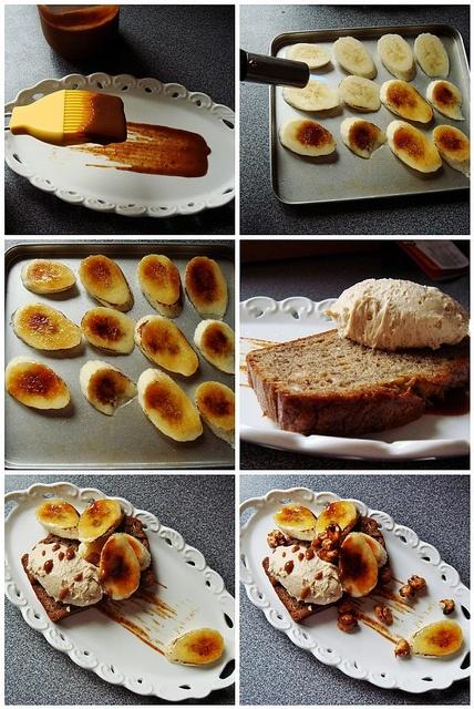 Elegant but easy dessert recipes