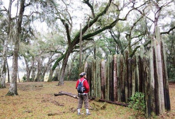70 best historic florida images on pinterest florida for Key west bike trails