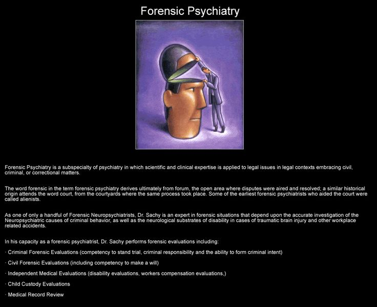 83 best f o r e n s i c s images on pinterest forensic science forensic psychology fandeluxe Gallery
