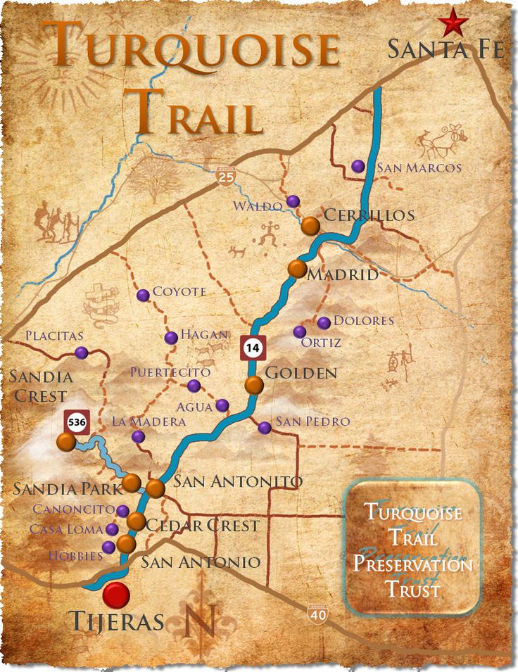 new mexico route 66 map with Ghost Towns In New Mexico on Route 66 Arizona Travel moreover 6632724023 furthermore Scenic Drive The Sea To Sky Highway together with Route 66 Seligman To Kingman Arizona further Route 66.