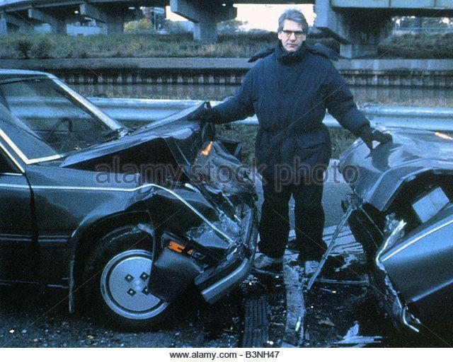 Image result for crash 1996 film
