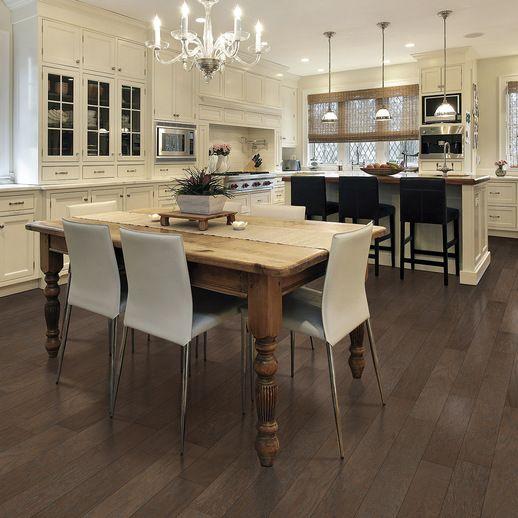 77 best flooring service images on pinterest flooring for Columbia flooring installation instructions