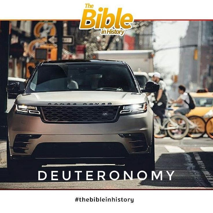 """In Deuteronomy we find the last will and testament of Moses. This book receives its name from the Greek word which means """"restatement of the law."""" The law had to be reemphasized for two reasons: (1) A new generation was growing up and they would go into the Promised Land. They needed to know God. (2) In the new land they would live closely with peoples of other religions. They needed a strong structure if their faith was to remain strong. Deuteronomy does not replace Leviticus. Rather it…"""