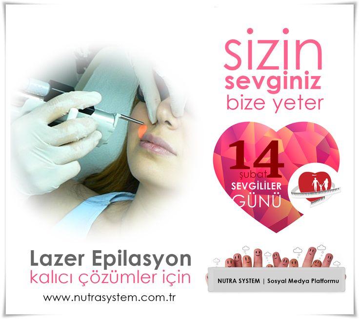 http://www.nutrasystem.com.tr/izmir-lazer-epilasyon-alexandrite-soprano-ice-buz-lazer-diod-utuleme-lazer/alexandrite-lazer-epilasyon/