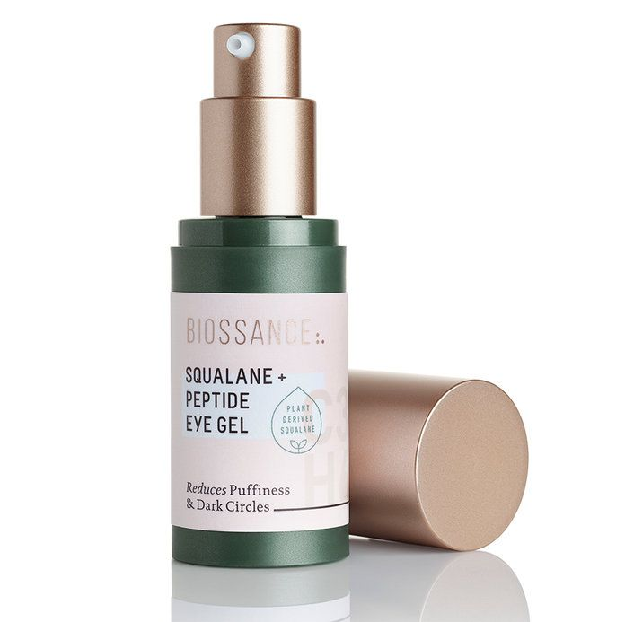 Sephora Can't Keep Biossance's Eye Cream In Stock   InStyle.com