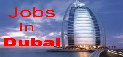 Dubai Jobs, exploring the best employment opportunities in Dubai and the UAE. As an employment network with direct contact to thousands of employers.Click on the link for more details. #JobsDubai  www.jobs.alldubai.ae/