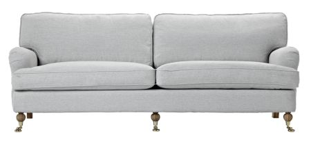 Watford soffa Mio