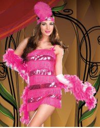 Dance Costumes For Women | Cheap Belly Dance Costumes Online At Wholesale Prices | Sammydress.com Page 2