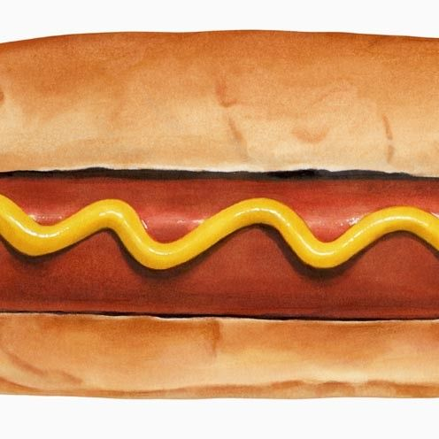 Best 25 Remove Mustard Stains Ideas On Pinterest