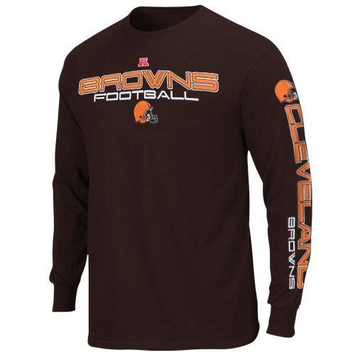 1278 best sports outdoors images on pinterest airsoft for Cleveland t shirt printing
