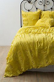 Quilla Duvet /: Guest Bedrooms, Duvet Covers, Quilla Duvet, Master Bedrooms, Anthropologie Com, Beds Frames, Beds Linens, Guest Rooms, Beds Sets