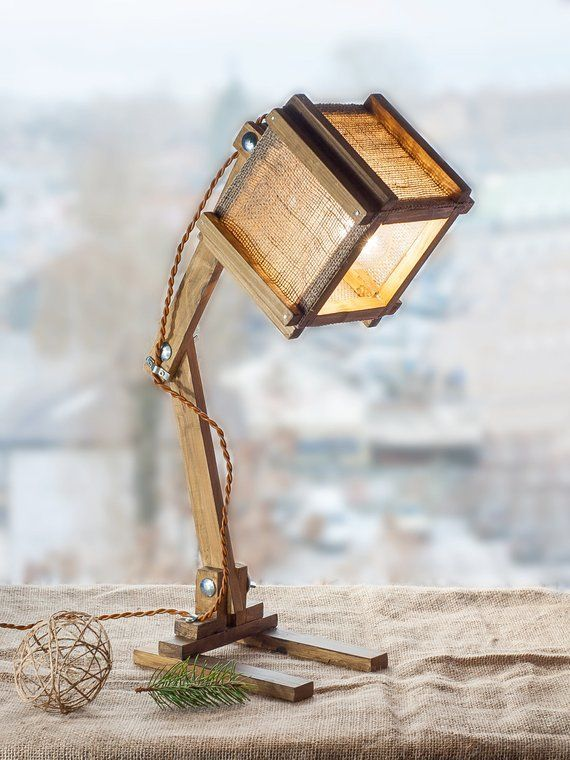Locating The Perfect Lamp For Your Home Can Be Tough Because There S Such A Variety Of Lamps To Choose From Find The Wooden Lamp Wooden Table Lamps Wood Lamps #wooden #table #lamps #for #living #room
