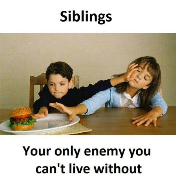 Best 25+ Brother Sister Quotes Ideas On Pinterest