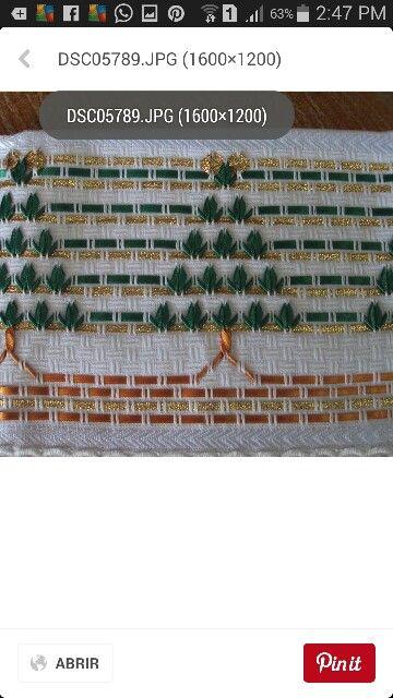 Salvo de divinasmeninas.blogspot.com