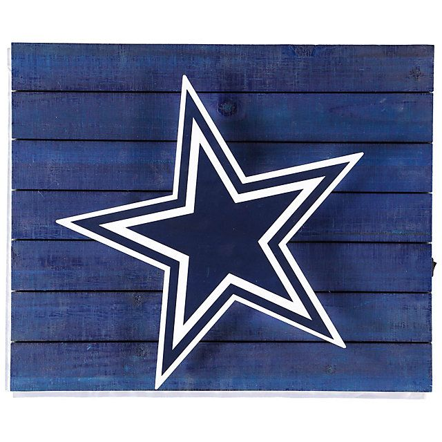 Dallas Cowboys Bedroom Decor: Best 25+ Dallas Cowboys Decor Ideas On Pinterest