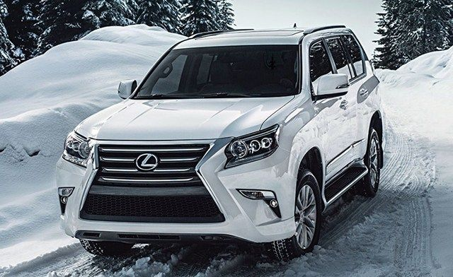 2020 Lexus Gx 460 Redesign Dimensions 2020 Suvs And Trucks Lexus Gx 460 Lexus Gx Lexus Suv