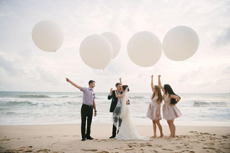 Свадьба с Невеста.info - крупнейшим сообществом профессионалов и невест