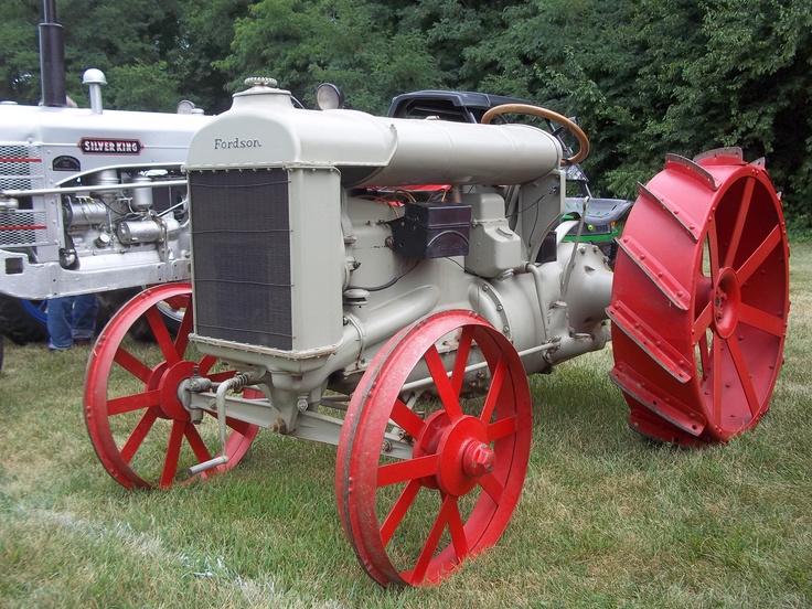 tracteur oliver 550 manuel pdf