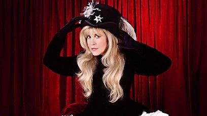 Fleetwood Mac to reunite for 2013 tour