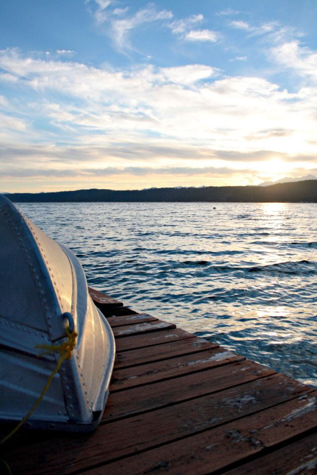 17 best images about the real hood canal on pinterest for Hood canal cabin for sale