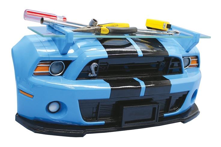 10 Best Diecast Car Displays Images On Pinterest Diecast