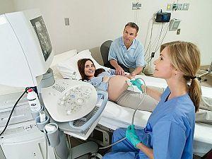 Ultrasound Technician Salary - http://www.ultrasoundtechniciansalaryusa.com/