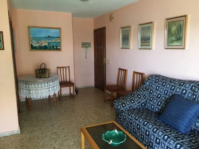 www.milanuncios.com alquiler-de-pisos-en-gandia-valencia playa-de-gandia-239361391.htm