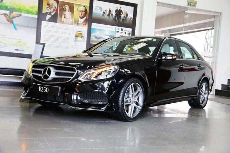 Giá Xe Mercedes E250 AMG ưu đãi cực lớn - Hotline: 0912 75 3738. Mercedes E250… #MERCEDES250