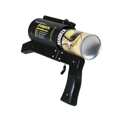 Bestil Marking Pistol Marker til markeringsspray i dag