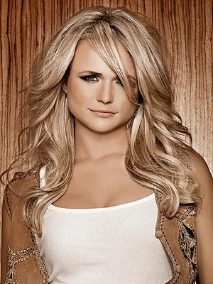Country girl attitude love Miranda Lambert