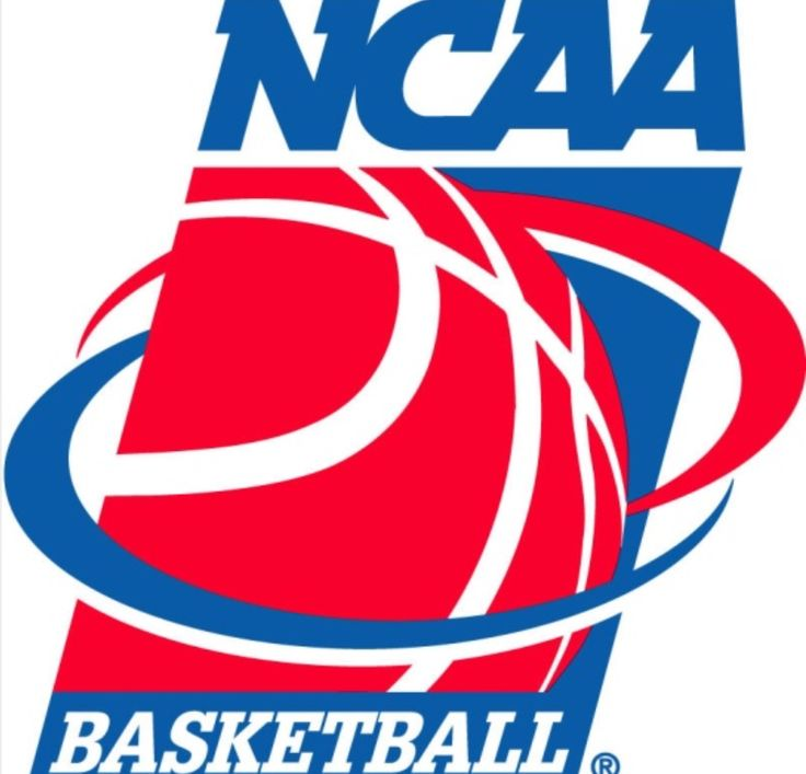 Baloncesto: NCAA -Campeonato de la División I de Baloncesto Masculino de EEUU- Torneo de Baloncesto Universitario desde 1939 donde participan 68 universidades.