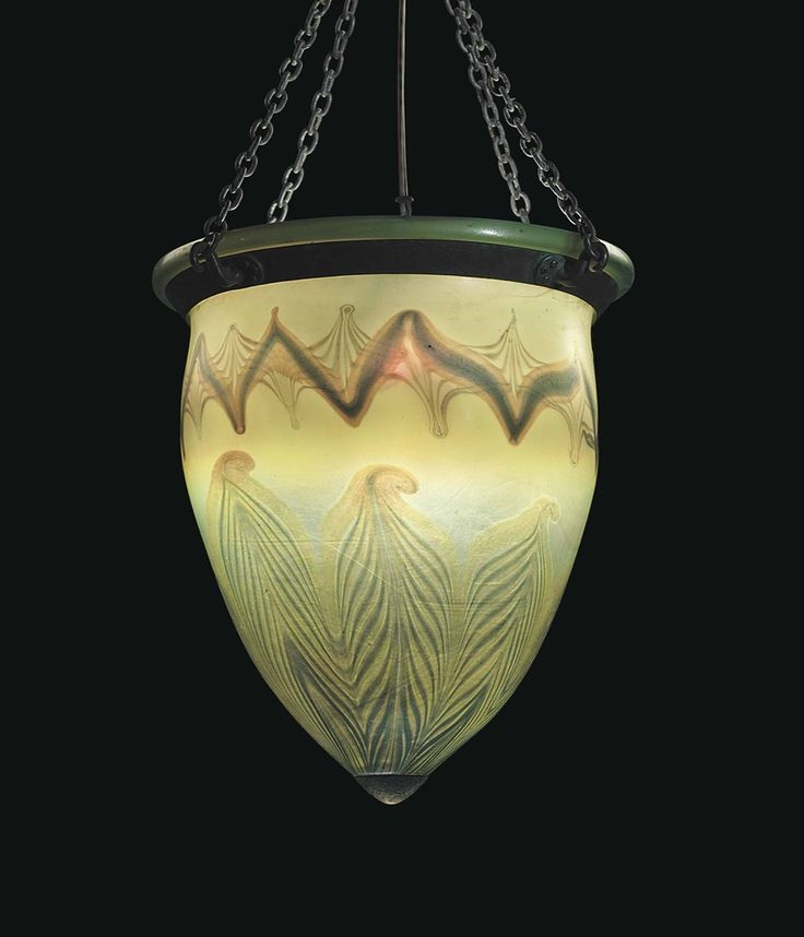 545 best Antique Lamp Shades images on Pinterest   Lamp shades ...