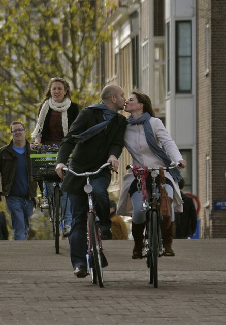 238 Best Bike Dutch Style Images On Pinterest Bicycles
