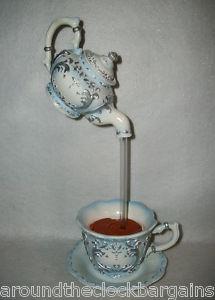 17 Best Images About Teapot Fountain On Pinterest Tea