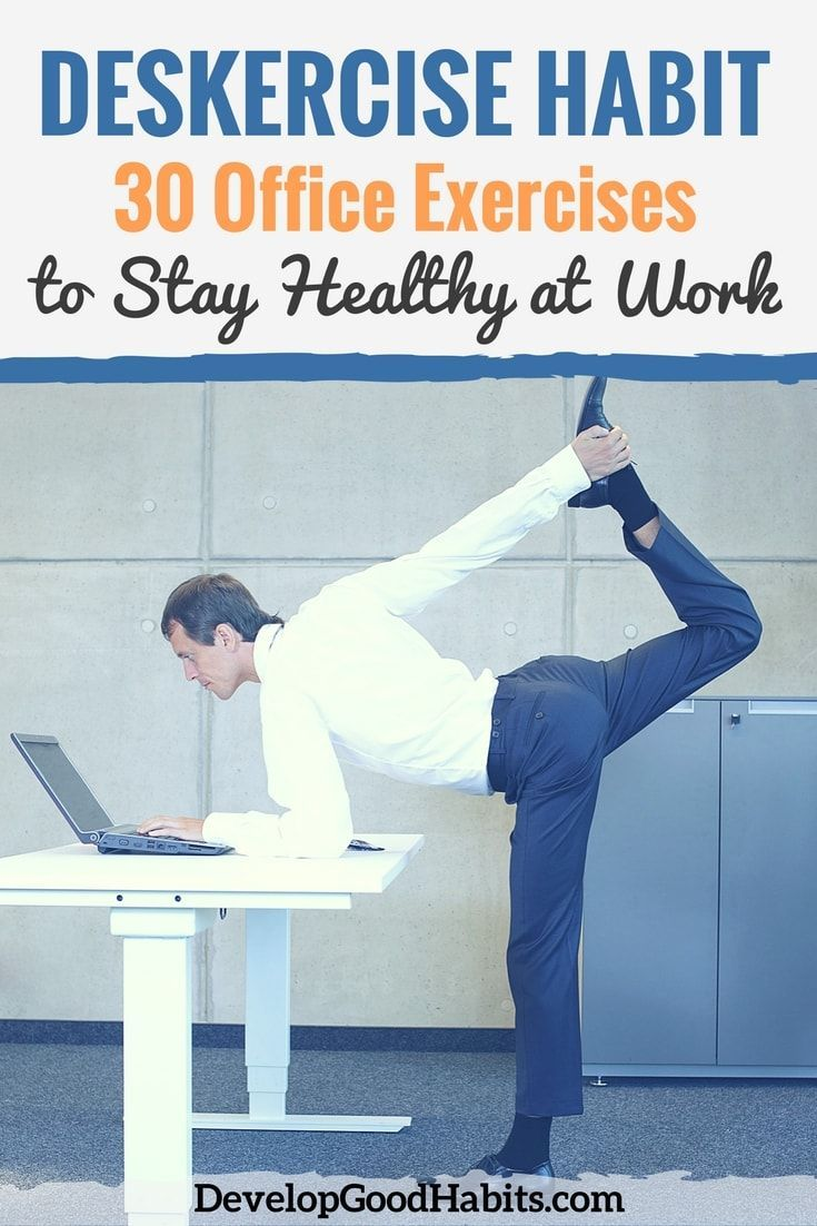 403 Best Good Habits Images On Pinterest Personal Development Work Outs And Anxiety Help