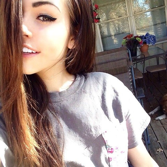 Cute 17 Year Old Girls 27 best rp do not repine i will block you !!! images on pinterest