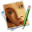 ▷ Programmi Gratis di Grafica, Fotoritocco modificare le foto online
