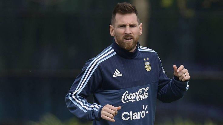 El parque temático de Messi se abrirá al público en 2020 - AS.com https://as.com/futbol/2017/10/05/primera/1507204136_026080.html