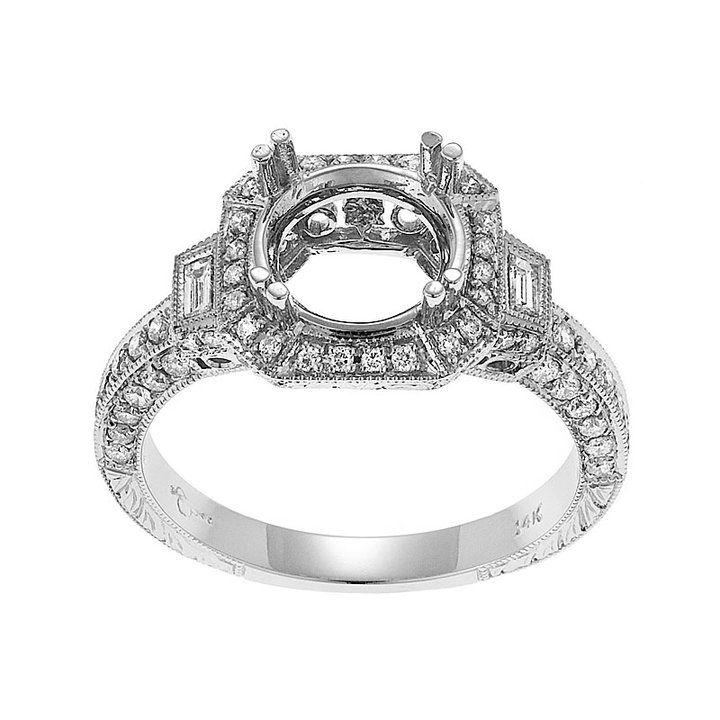 Oswego Jewelers -- 601.856.3250 Renaissance At Colony Park