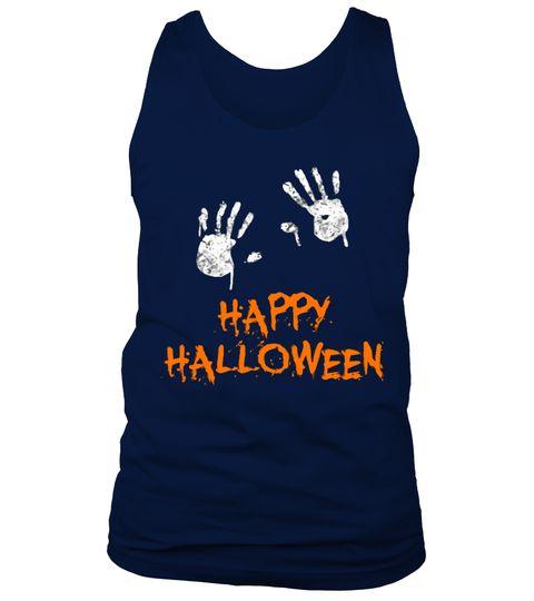 #vampire halloween costumes diy, #Halloween Vampire Teeth for Kids, #Best Vampire Costumes, #Halloween Vampire Makeup Pictures, #Halloween Vampire Images, #Vampire Halloween Makeup, #Halloween Vampire Props, #Halloween Vampire Fangs, #Girl Vampire Halloween Costumes, #vampire halloween costumes, #halloween costumes, #vampire halloween makeup, #vampire halloween, #toddler vampire halloween costumes, #vampire halloween costumes for women #vampire halloween costumes for girls