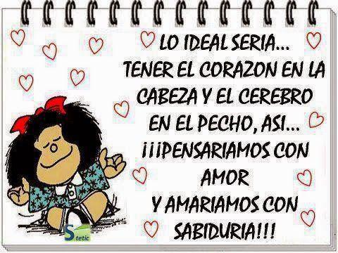 imagenes con frases de Mafalda (4)