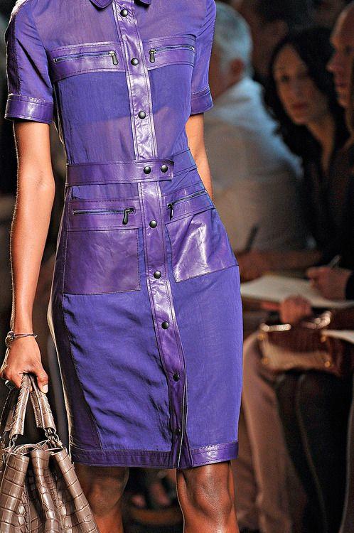 Bottega Veneta ❤♔Life, likes and style of Creole-Belle ♥