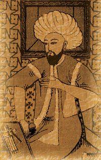 """Arapça yazdığı """"Keşfü'z Zünûn"""" birçok bilim dalı ile ilgili 1450 kitabı tanıtır. Bu eser Batı dillerine de çevrilmiştir.  """"Cihan-nüma"""" adlı eseri dünya ve Osmanlı ülkeleri coğrafyası kitabıdır.  """"Fezleke"""" ve """"Takvimü't-Tevarih"""" tarih alanındaki eserleridir.  Denizcilikle ilgili olarak yazdığı """"Tuhfetü'l-Kibar Fi-Esfâr-il-Bihar"""" büyük deniz savaşlarını anlattığı kitabıdır.  """"Mîzânü'l-Hak"""" tarih felsefesi üzerine bir eserdir. Dini ve sosyal meseleleri müspet bir görüşle inceler."""